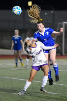 Gallery: Girls Soccer North Kitsap @ Fife